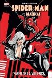 Spider-man black cat de Terry Dodson (Illustrations),Kevin Smith (Scenario),Laurence Bélingard (Traduction) ( 8 janvier 2014 )