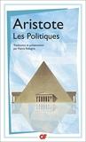 Les Politiques - Format Kindle - 10,99 €
