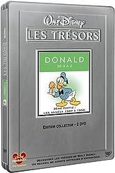 Donald de A à Z - 3ème partie - Les années 1947 à 1950 [Future Pack]