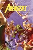 Avengers - L'intégrale 1963-1964 (T01 Nouvelle édition)