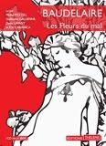 Les Fleurs du mal - Thélème - 04/06/2020