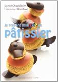 Je prépare mon CAP de pâtissier - Delagrave - 14/12/2010