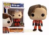 Funko BOBUGT709 Figurine - Doctor Who - Pop Vinyle - 237 Eleventh Doctor Spacesuit