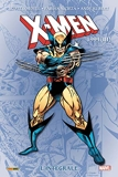 X-Men - L'intégrale 1994 III (T39)