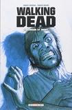 Walking Dead T04 - Amour et Mort