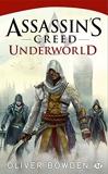 Assassin's Creed - Underworld - Format Kindle - 5,99 €
