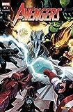 Avengers N°13