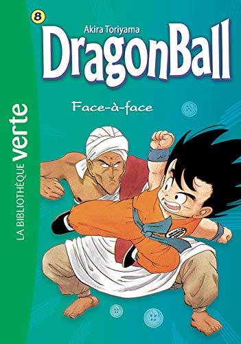 Dragon Ball 08 NED