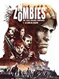 No Zombies T01 - Le Livre de Joseph