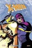 X-Men - L'intégrale 1981 (T05 Nouvelle édition)