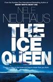 Ice Queen - Macmillan - 01/01/2015