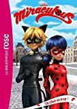 Miraculous 02 - Un Chat de trop ! - Format Kindle - 4,49 €