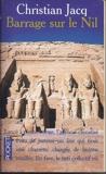 Barrage sur le Nil - Robert Laffont - 01/01/1994