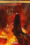 Star Wars - Chevalier errant - Intégrale