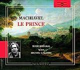 Le Prince - FREMEAUX - 02/02/1999