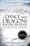 [A Dance With Dragons: Part 2 After the Feast] [By: George R.R Martin] [January, 2012] - Harper Voyager - 01/01/2012