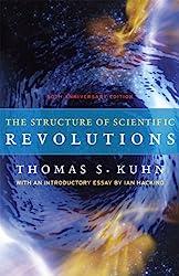 The Structure of Scientific Revolutions - 50th Anniversary Edition de Thomas S. Kuhn