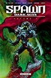 Spawn Dark Ages - Volume I - Format Kindle - 18,99 €