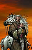 Wolverine - Old Man Logan - Marvel Comics - 25/11/2009