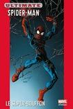 Ultimate Spider-Man Tome 7 - Le Super-Bouffon