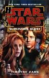 Star Wars - Survivor's Quest - Arrow - 03/02/2005