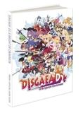Disgaea D2 - A Brighter Darkness (UK/AU): Prima Official Game Guide - Prima Games - 15/10/2013