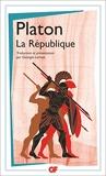 La République - Format Kindle - 9,99 €
