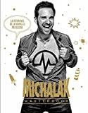 Michalak Masterbook - Format Kindle - 4,99 €