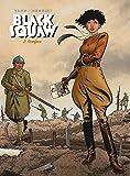Black Squaw - Tome 2 - Scarface / Edition spéciale, Limitée