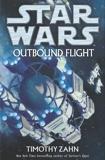 Star Wars Outbound Flight by Timothy Zahn (2006-02-02) - Century - 02/02/2006