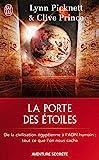 La porte des étoiles - Mystères ou conspiration ? - J'ai lu - 10/10/2006