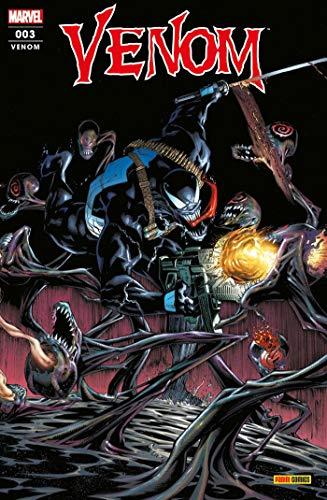 Venom (fresh start) N°3