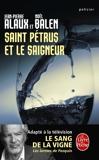 Saint-Petrus et le saigneur