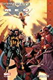 Ultimate X-Men Tome 9