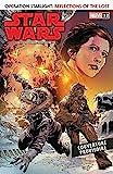 Star Wars N°08 (Variant - Tirage limité)