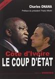 Côte d'Ivoire - Le coup d'Etat