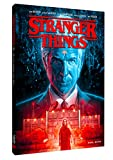 Stranger Things - Six