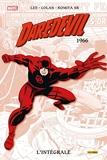 Daredevil - L'intégrale 1966 (T02)
