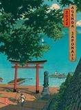 Agenda japonais