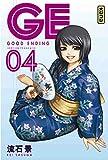 GE-Good Ending - Tome 4