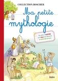 Ma petite mythologie - Boscher