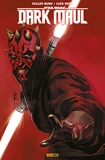Star Wars - Dark Maul : Soif de sang - Format Kindle - 8,99 €