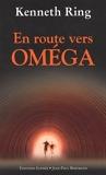 En route vers Oméga