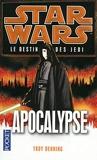 Apocalypse by Troy Denning(1905-07-06) - Pocket