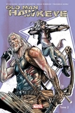 Old Man Hawkeye - Tome 02