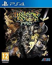 Dragon's Crown Pro - Battle-Hardened Edition
