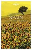 Best of Spain - 2ed - Anglais