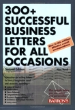 300+ Successful Letters for All Occasions