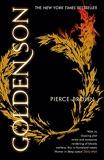 Red rising 2 - Golden Son