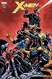 X-Men (fresh start) N°11